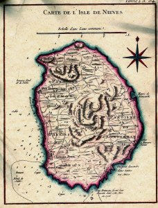 mm_Nevis Map